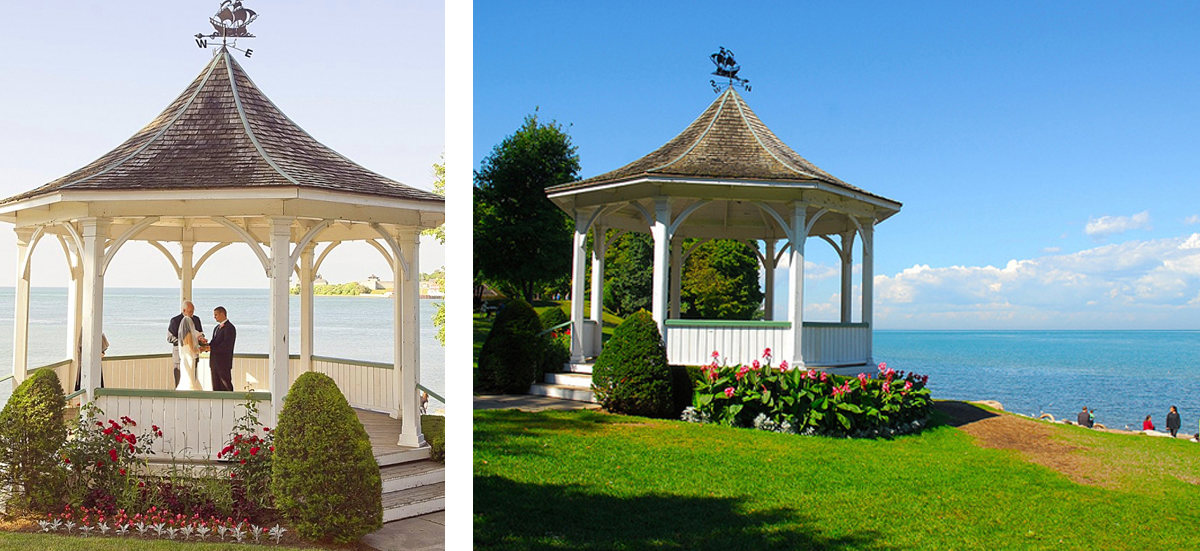 86 Wedding Venues In Niagara On The Lake Prince Of Wales Hotel Niagara On The Lake