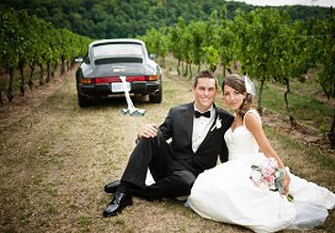 Cave Springs Winery