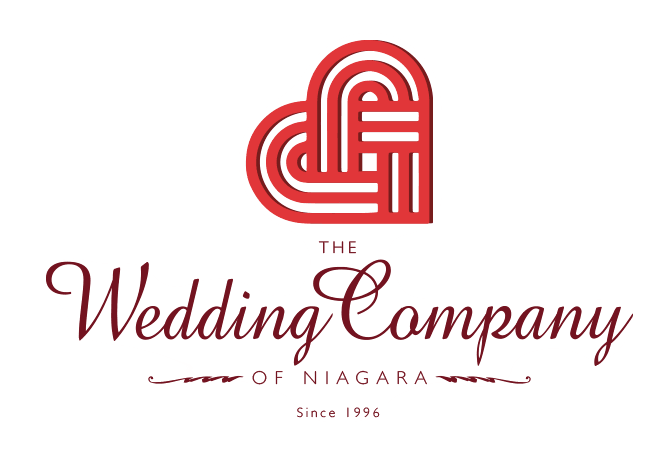 The Wedding Company of Niagara
